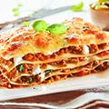 Lasagna29 120x120