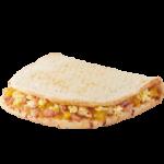 mango bfast